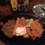 Photo of Republic of Texas Restaurant