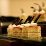 #yummy #desserts