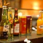 #beer #vodka #rum #yumyum