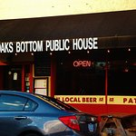 Oaks Bottom Public House의 사진
