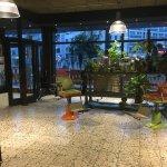 Photo of hotel friends Dusseldorf Downtown