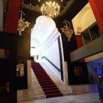 Photo de Anezi Tower Hotel