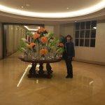 Photo of The Ritz-Carlton, Dubai