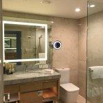 Foto de Shangri-La Hotel Sydney