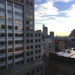 Citadines on Bourke Melbourne Foto
