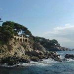 Photo de H·TOP Caleta Palace