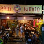 Photo of Barrio Bonito