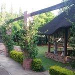 Photo of Klip & Kristal Guest House