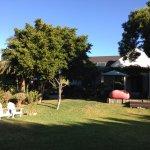 4 Heaven Guesthouse Photo