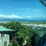 Foto de Tahiti Airport Motel