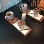 صورة فوتوغرافية لـ Orango Coffee