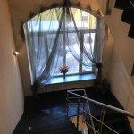 Foto di Nevsky Forum Hotel