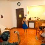 Фотография Club Mahindra Madikeri, Coorg