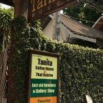 Photo of Tanita Coffee House