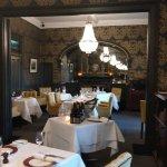 Photo of Darley's Restaurant