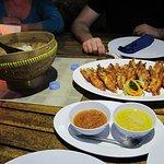 Photo of Surya Cafe
