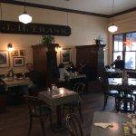 Foto de Rochester Cafe