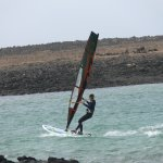 Photo of Shock Wave Surf & Windsurf School
