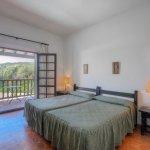 Hotel Las Truchas Foto