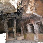 Photo of Tombs of the Kings