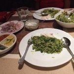 Bild från Curry Twist