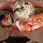 Luke's Lobster East Village Foto