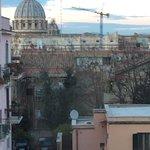 Photo of Hotel Casa Tra Noi
