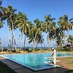 Photo of Sanmali Beach Hotel