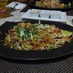 Photo of Yim Siam Thai Food