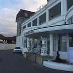 Foto de Haven Hotel