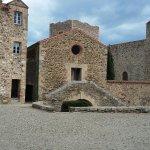 Photo of The Royal Castle (Chateau Royal)