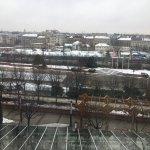 Photo of Hilton Budapest City