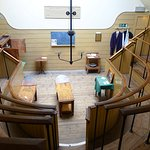 Photo of Old Operating Theatre