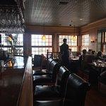 Foto di Red Parrot Restaurant