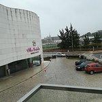 호텔 빌라 바탈라의 사진