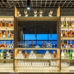 We offer wide variety of drinks and vines