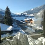 Photo of Lifesporthotel Hechenmoos