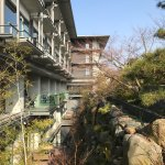 Photo de The Ritz-Carlton, Kyoto