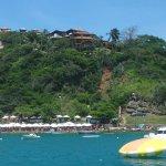 Photo of Baia do Joao Pousada