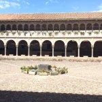 Foto de Convento de Santo Domingo