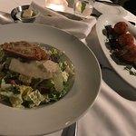 Foto de Restaurant Oban Inn
