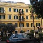 Photo of Villa San Lorenzo Maria Hotel