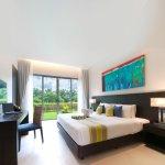 Thanyapura Health & Sports Resort의 사진