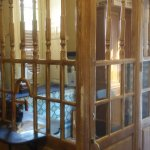 Foto de Antigua Casa de Guardia