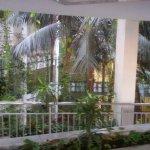 Foto de Benal Beach Complex