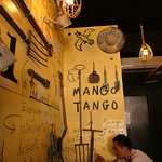 Photo of Mango Tango
