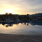 Photo of Hilton Marsa Alam Nubian Resort