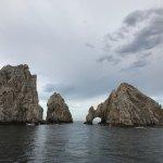 Photo of El Arco de Cabo San Lucas (Lands End)