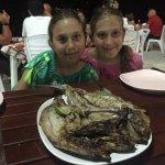 Photo of Family Restaurant - Koh Lipe