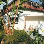 Photo de Kintana Resort & Spa